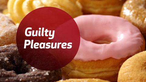 Guilty Pleasures Endpage